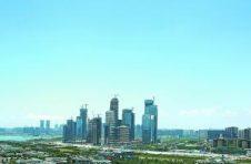 前海蛇口自贸片区条例草案公开征求意见 港澳企业区内投资取消所有准入限制