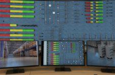 斯坦德机器人:FMS系统如何运筹帷幄实现完美调度管理