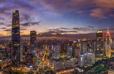 广州市积极发挥电商直播作用 有效助力复工复产复市