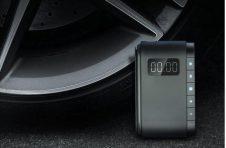 PUMPIT无绳轮胎充气机在Kickstarter上获得200,000美元奖金