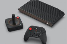 Atari VCS Console现在可以在2020年12月24日之前预订