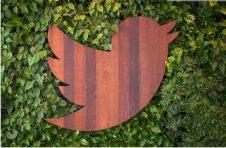 Twitter可能正在考虑订阅模型